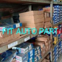 Logo Fit Autopart