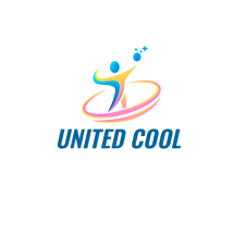 Logo United CooL