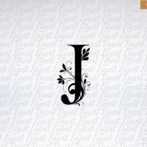 jelitastore202 Logo