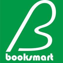 Logo BookSmart