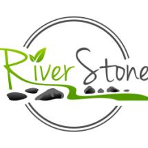 RiverView Store Logo