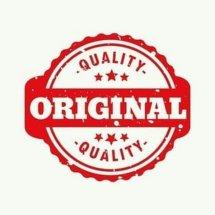 Daisam seller Logo