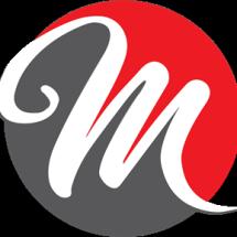 Logo miracle122