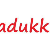Dadukk Logo