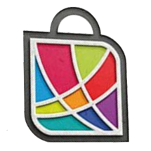 Logo IniTalkShop