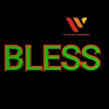 Logo blssshop
