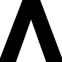 Logo Azroc Official