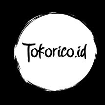 Logo Tokorico_id