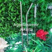 Logo Agen Souvenir Jakarta