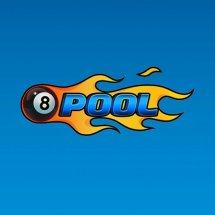 Logo rizalpool