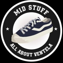 Logo midstuff