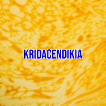 kridacendikia Logo