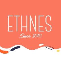 ethne's Logo