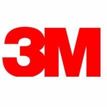 Logo 3M Official