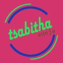 Logo tsabitha sunja
