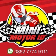 Logo Putra_Toys