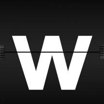 Logo warto abadi