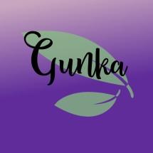 Logo Gunka