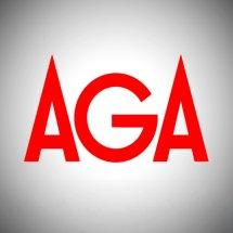 Logo AgaTONY_29