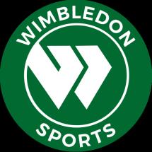 Wimbledonsports Logo