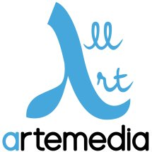 Logo Artemedia Shop