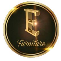 Logo E - Furniture