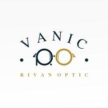 Logo vanic