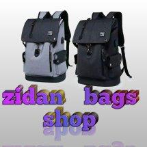 zidan bags shop Logo
