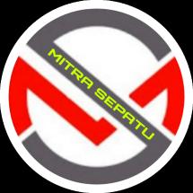 mitrasepatu Logo