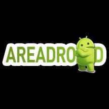 AreaDroidid Logo