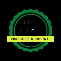 RipkiHerbal Logo