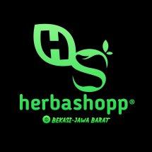Logo herbashopp