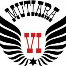 Logo MUTIARA 6 SHOP