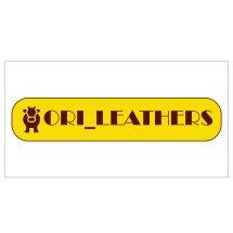 ori_leathers Logo