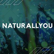Naturallyoufm Logo