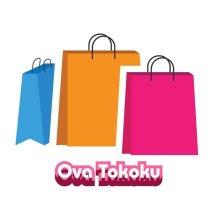Logo ovatoko