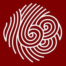 Logo Lemper Ayam Spesial 168