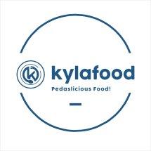 Logo kylafood