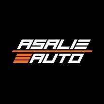 Logo asalieauto