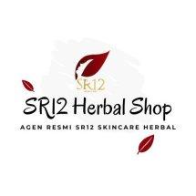 Logo SR12HerbalShop