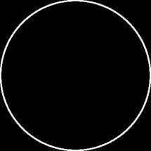Medogh Logo