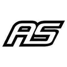 anekASpeed Logo