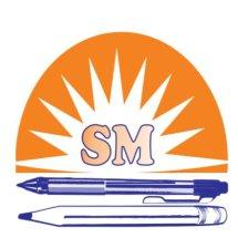 Logo SuryaMasAteka