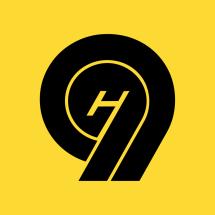 Logo 99 House