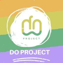 Logo DO Project