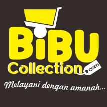 Logo bibucollection