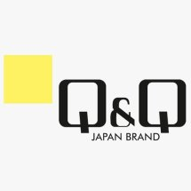 Logo Q&Q Official Store