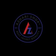 Logo azharishop07