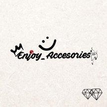 Logo enjoy_acc