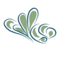 Logo Pacharelleshop